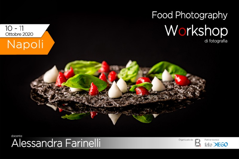 workshop-food-photography-napoli-10-11-ottobre-2020