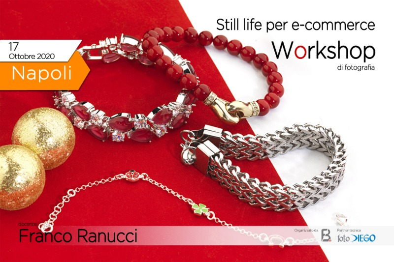 workshop-fotografia-stll-life-per-e-commerce-napoli-17-ottobre-2020