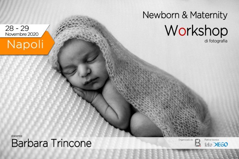workshop-fotografia-newborn-maternity-napoli-28-29-novembre-2020