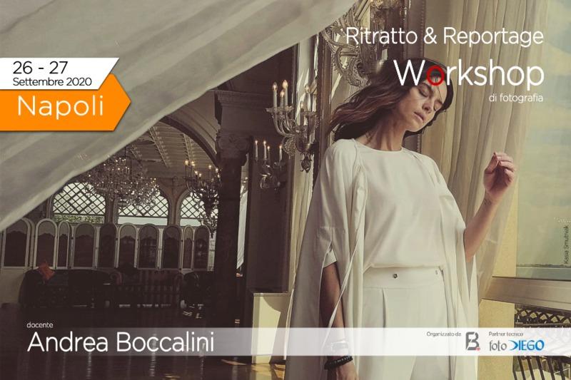 workshop-fotografia-ritratto-reportage-napoli-26-27-settembre-2020